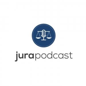 Jura-Podcast von Martin Fries, LMU München